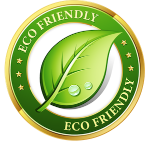 Empresa EcoFriendly